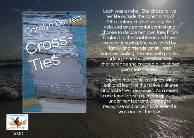 Carolyn cross-ties blurb.jpg