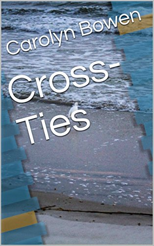 Carolyn cross ties
