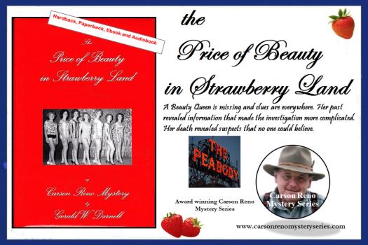 Ger strawberry land 3