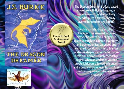 JS dragon dreamer blurb 3