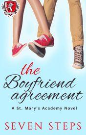 Seven the boyfriend agreement.jpg