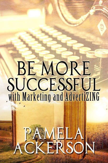 Pam BeMoreSuccessfuleBookFB.jpg