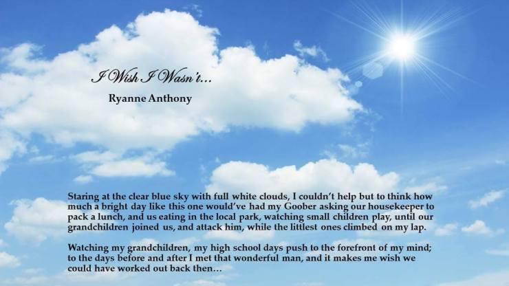 Ryanne iwiw 4