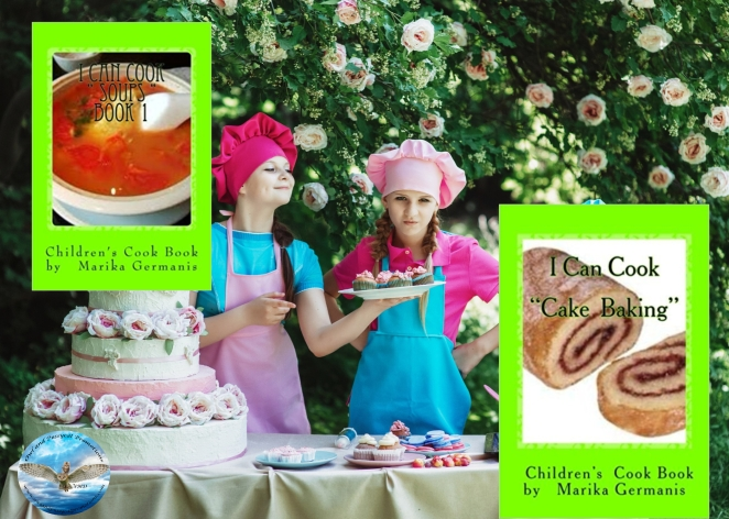 Anna soup and cakes.jpg