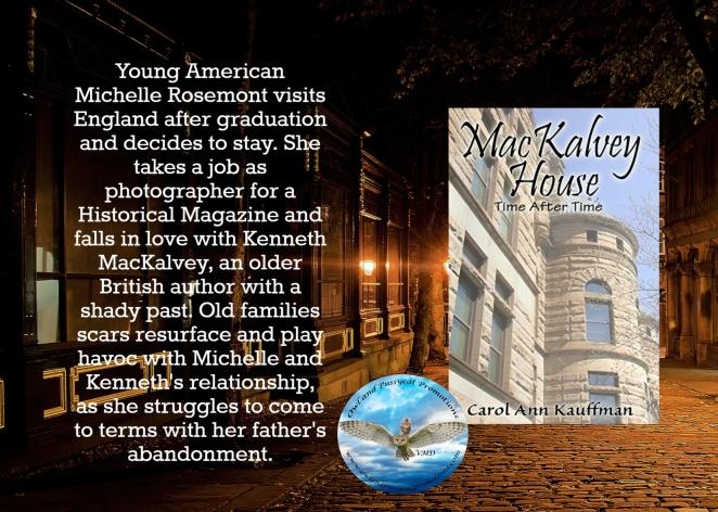 Carol Mackalvey house blurb.jpg