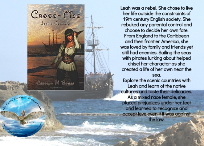 Carolyn cross ties blurb.jpg