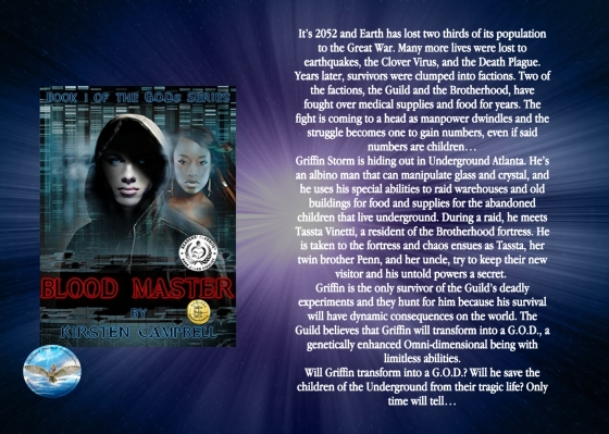 Kirsten blood master blurb 3