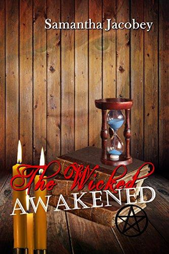 Sam the wicked awakened.jpg
