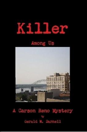 Ger Killer among us