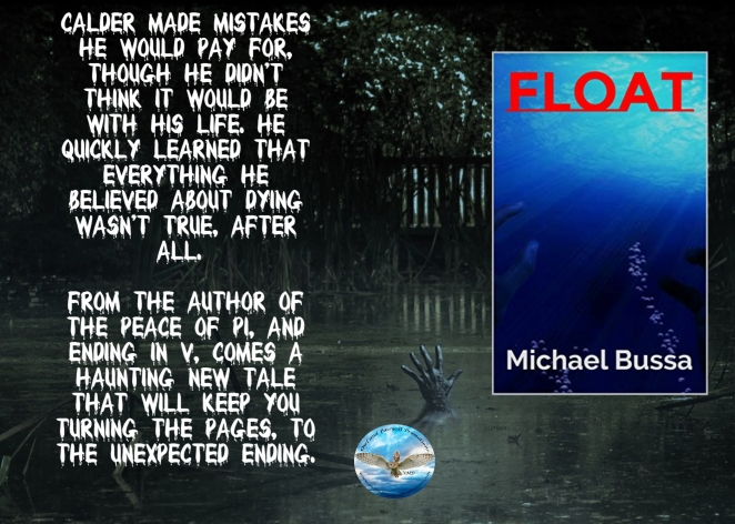 Michael float blurb.jpg