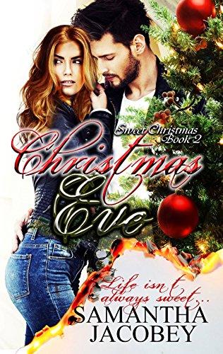2 Sam Christmas Eve.jpg