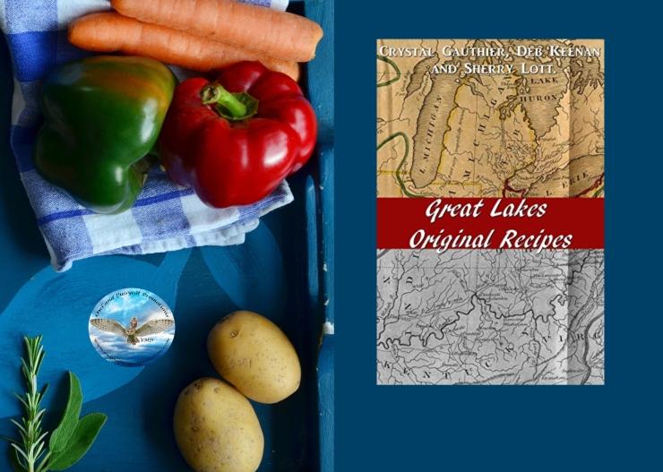 Crystal recipe book.jpg