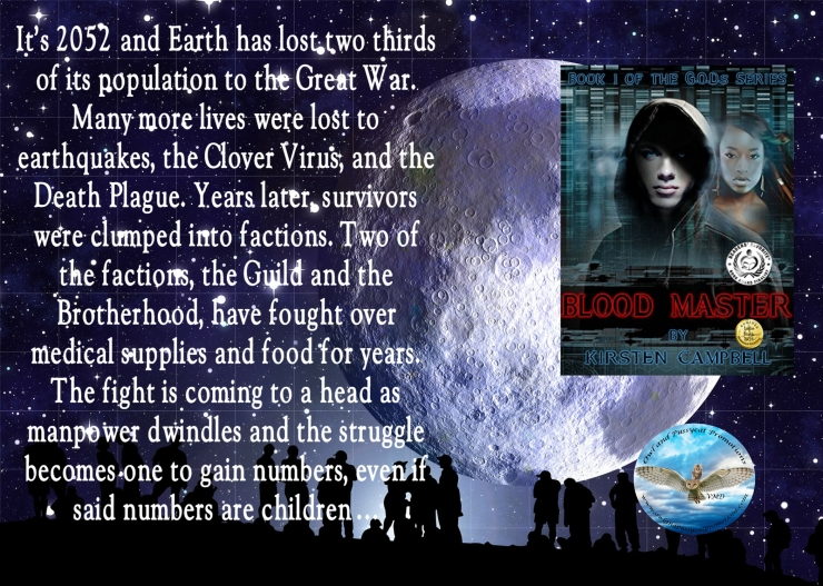 Kirsten blood master blurb4.jpg