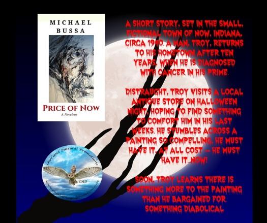 Michael price of now.jpg