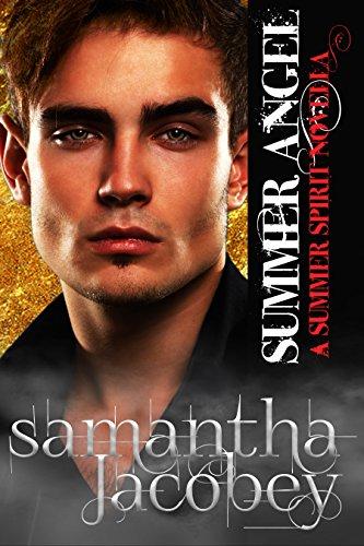 1 Sam summer angel