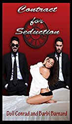 Barbi contract for seduction