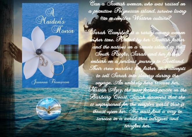 Josanna maidens honor 2-5-18.jpg