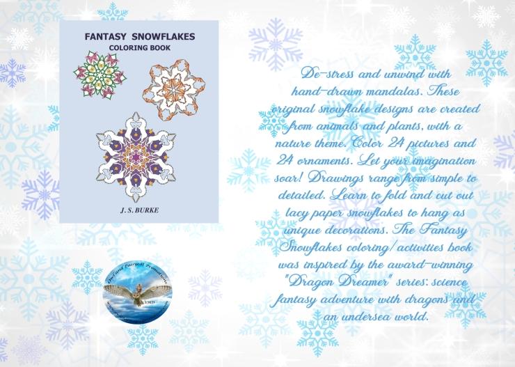 JS snowflakes 2-26-18.jpg