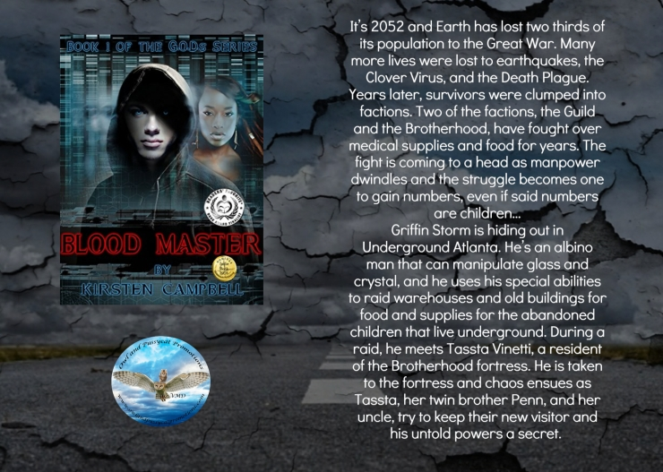 Kirsten blood master blurb 2-19-18.jpg