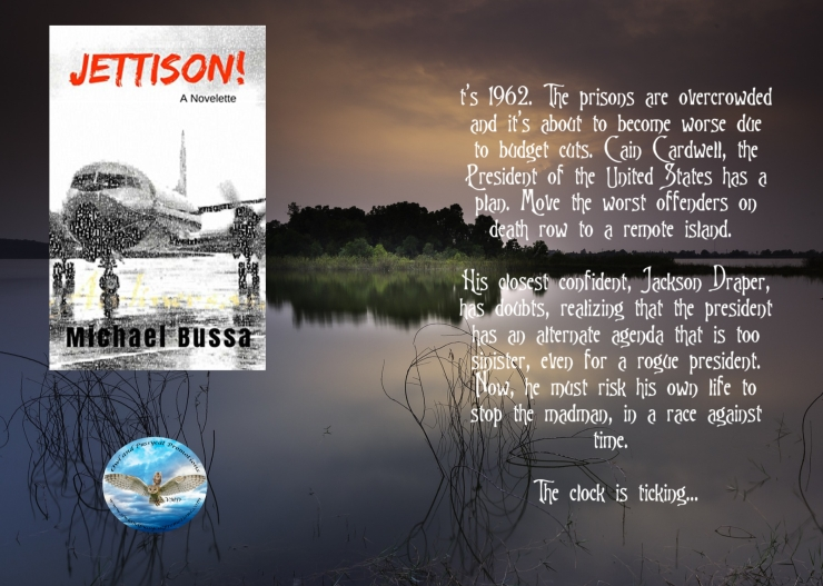 Michael jettison 2-26-18.jpg