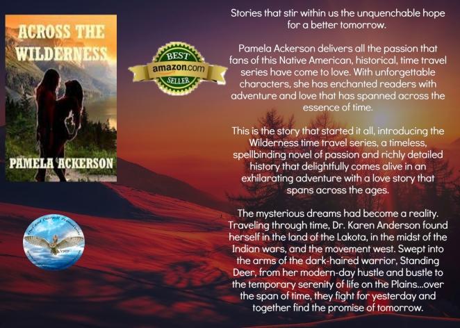 Pam across the wilderness blurb 2-19-18.jpg