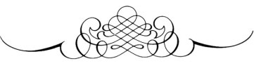 Image result for SQUIGGLES