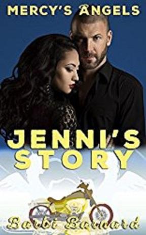 Barbi Mercys Angels Jenni Book 3.jpg