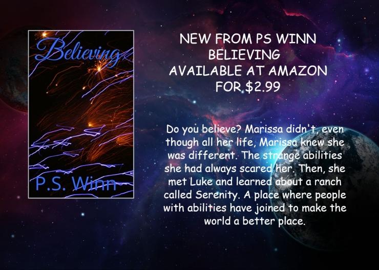 BELIEVING BLURB.jpg