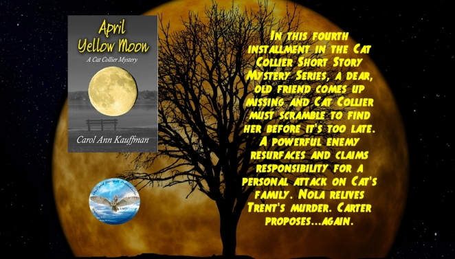 Carol april yellow moon blurb 4-2-18.jpg