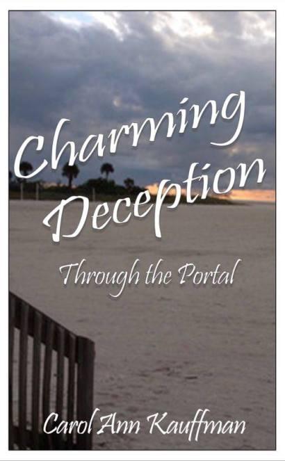 Carol Charming Deception