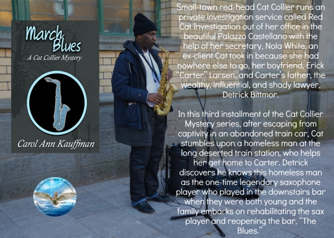 Carol march blues blurb 3-5-18.jpg