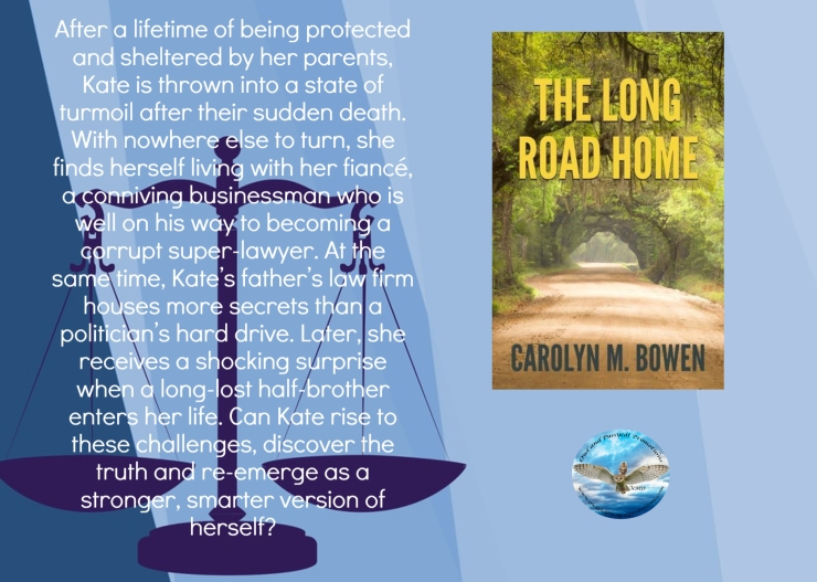 Carolyn the long road home blurb 3-5-18.jpg