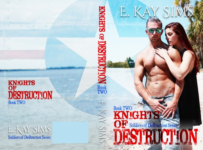 E Kay Knights Of Destruction-1.jpg