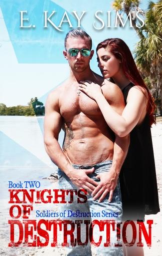 E Kay Knights Of Destruction.jpg