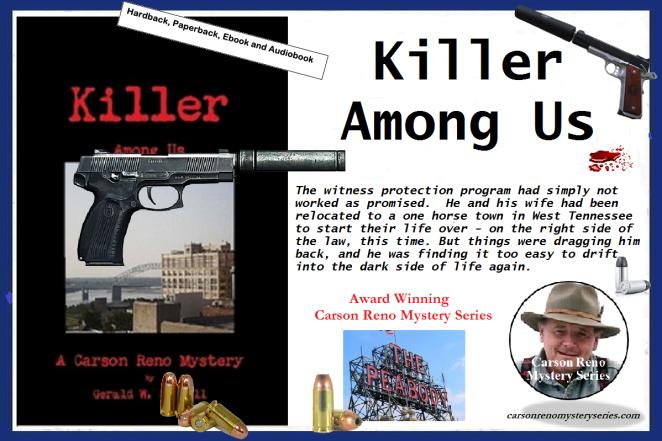 Ger killer among us with blurb.png