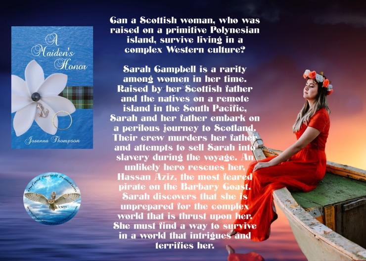Josanna a maidens honor blurb 3-26-18.jpg