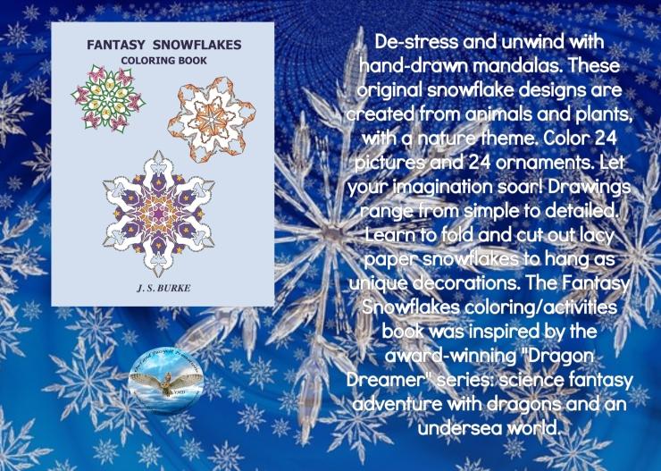 JS fantasy snowflakes blurb 3-19-18.jpg