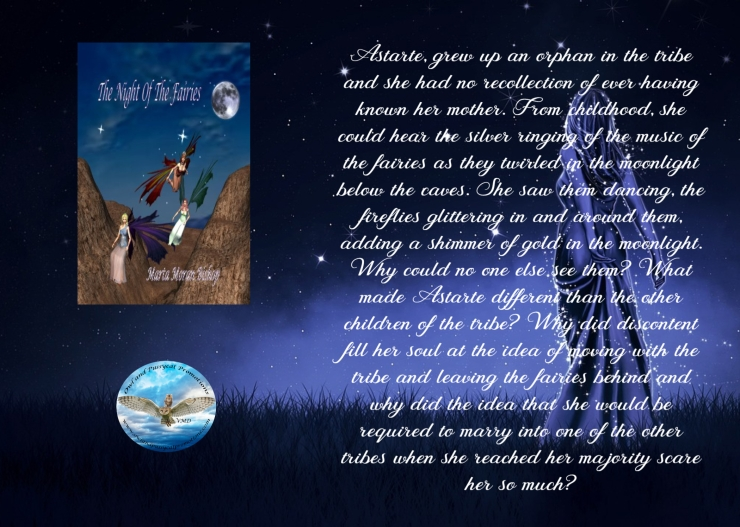 Marta The Night of the Fairies blurb 3-12-18.jpg