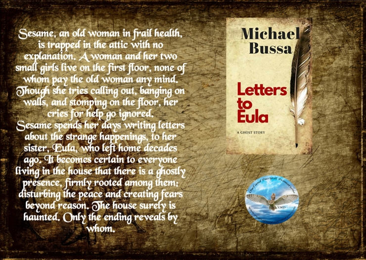 Michael letters to eula blurb 3-19-18.jpg