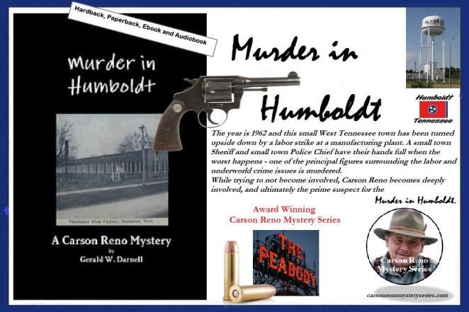 Murder in humboldt.jpg