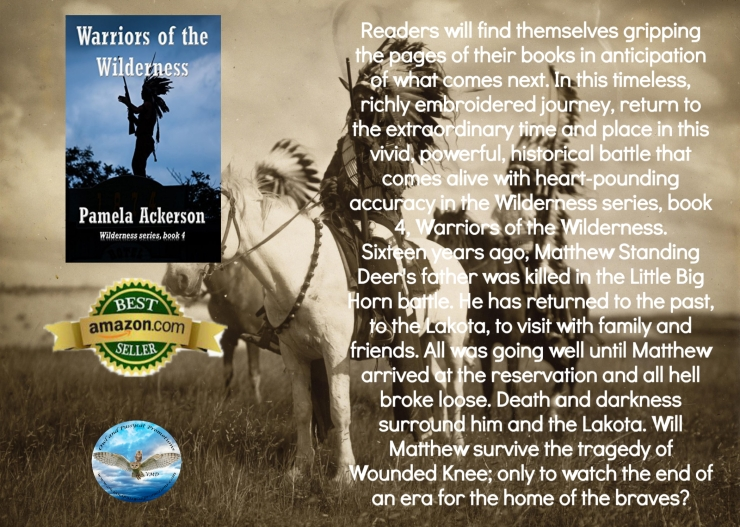 Pam warriors of the wilderness blurb 3-12-18.jpg
