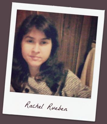 Rachael Reuben.jpg