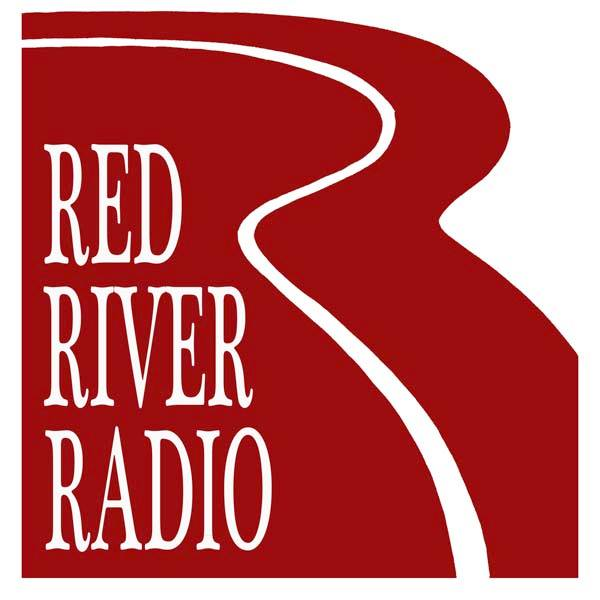 Red river radio logo.jpg
