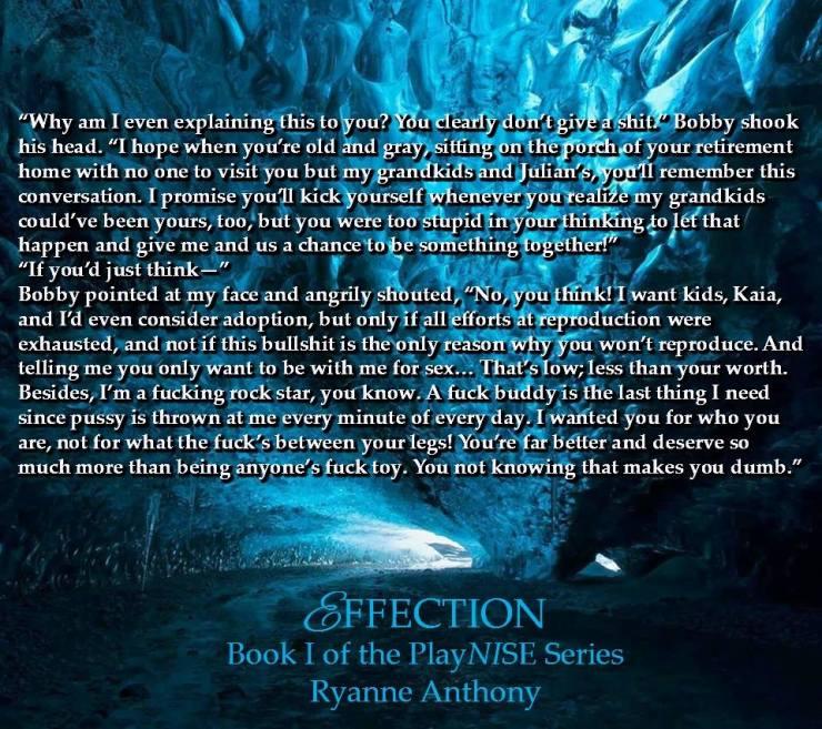 Ryanne effection with blue background.jpg