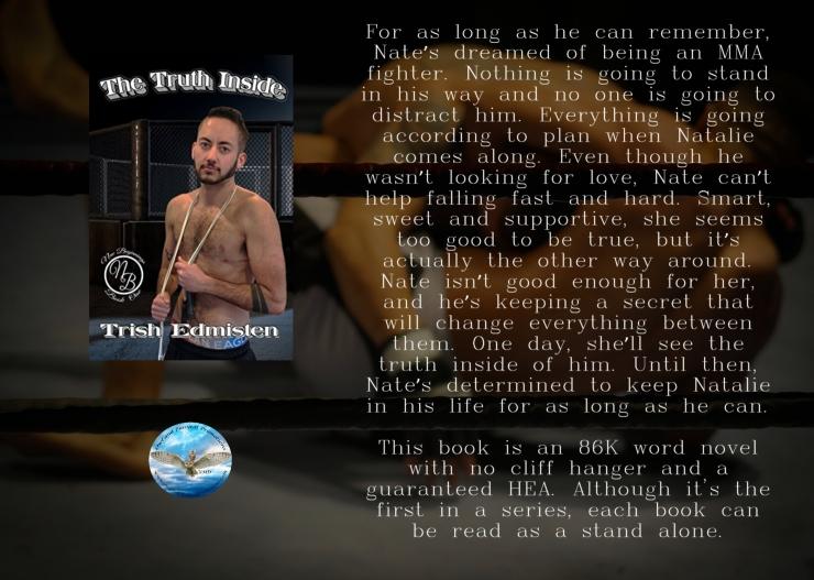 Trish the truth inside blurb 3-5-18.jpg