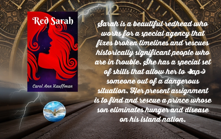 Carol red sarah blurb 4-23-18.jpg