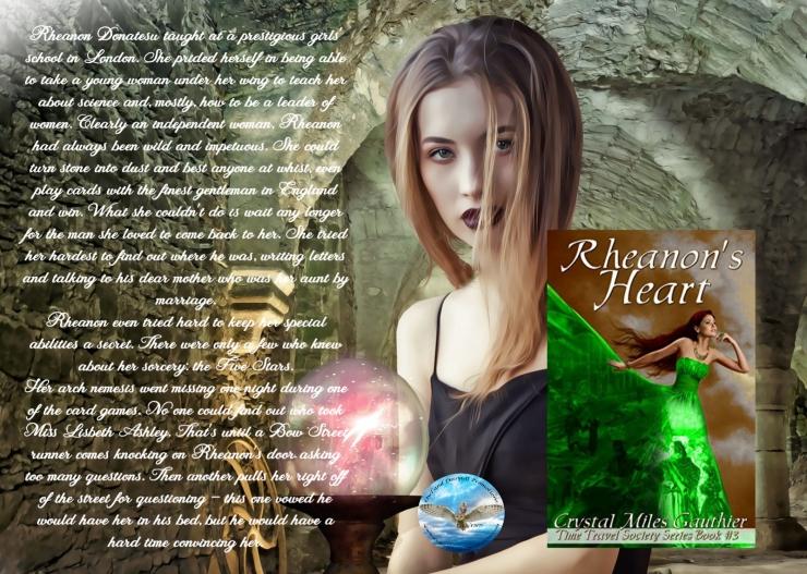 Crystal rheanons heart 4-26-18.jpg
