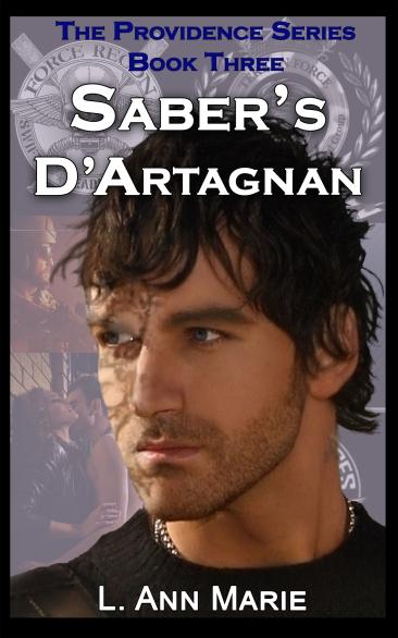D'Artagnan front.jpg
