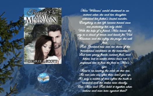Desiree trapped on vail mountain blurb 4-23-18.jpg