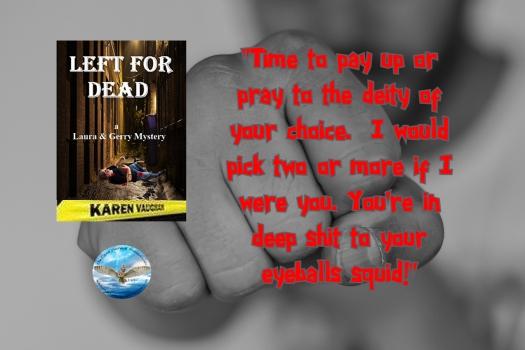 Karen left for dead 4-30-18.jpg